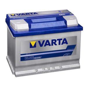 batterie-voiture-varta