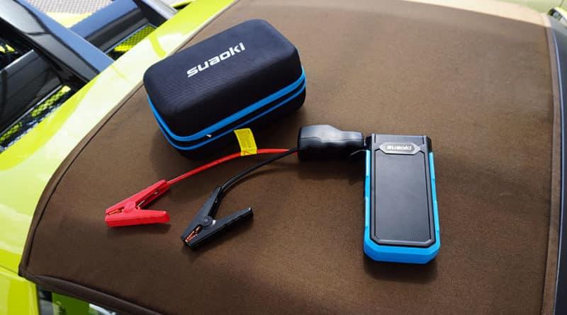 suaoki-booster-batterie
