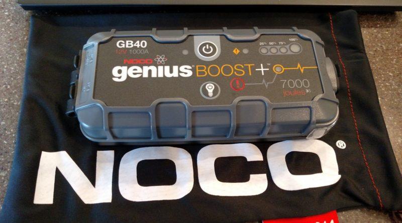 Noco_GB40_boosterbatterie
