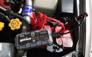 booster-batterie