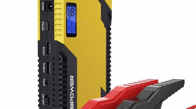 dbpower-booster-batterie