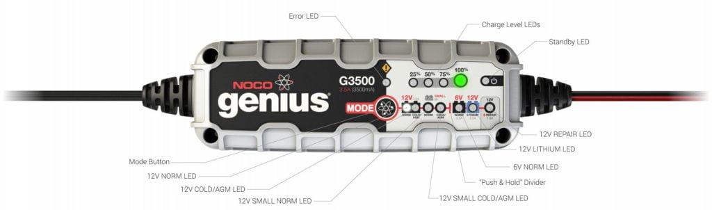 NOCO-G3500-chargeur-de-batterie