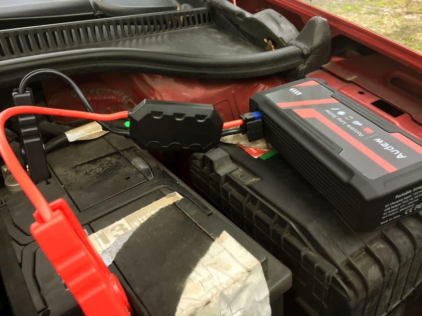 audew-booster-batterie
