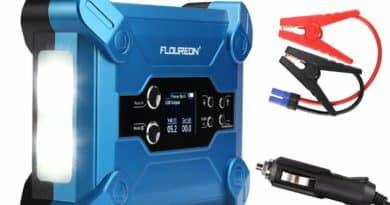 floureon-W100
