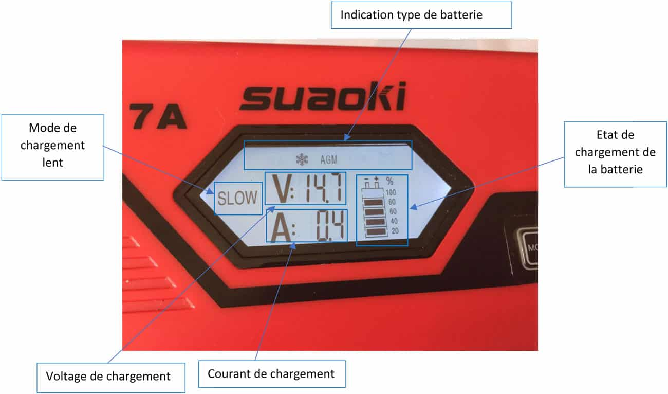 SUAOKI-chargeur-batterie-ISC7+
