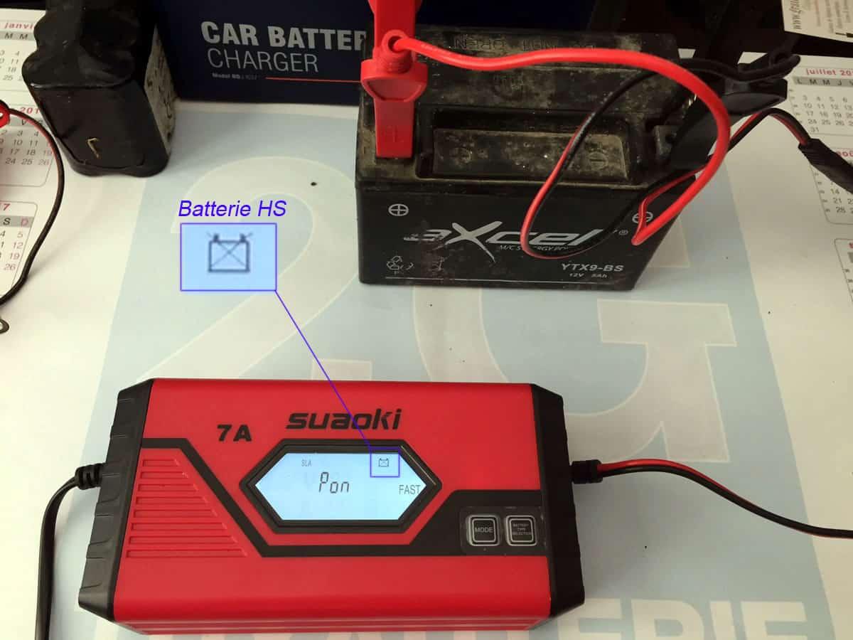 SUAOKI-chargeur-batterie-batterie-HS