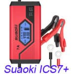 chargeur-batterie-ISC7+