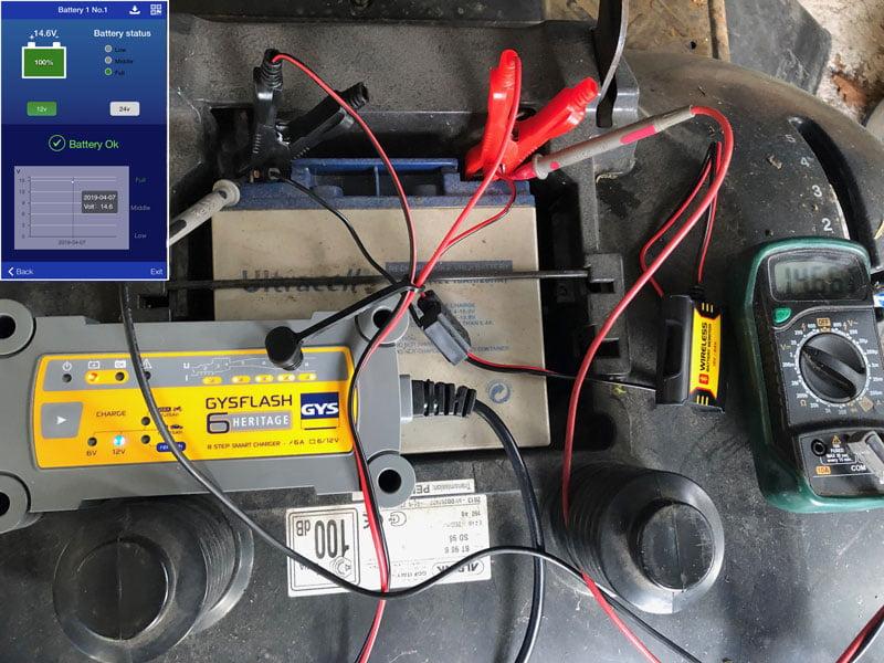 GYSFLASH-heritage-chargeur-de-batterie2
