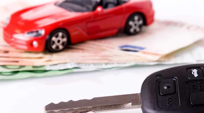 L'assurance d'un véhicule importé en France