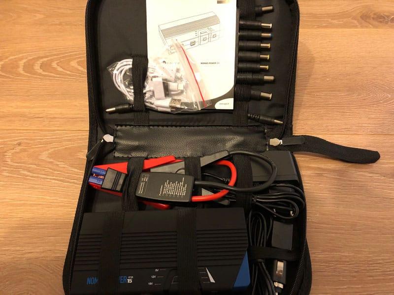 booster-batterie-GYS-nomadpower