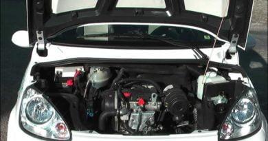 batterie-voiture-sans-permis