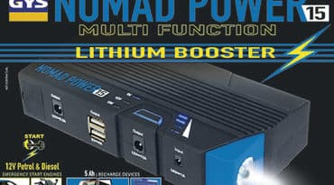 nomas-power-booster-batterie