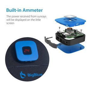 AMPERE-chargeur-solaire-bigblue