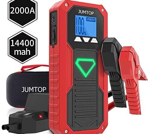 booster-batterie-jumtop-2000A