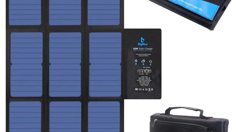 bigblue-63W-chargeur-solaire-vue-ens